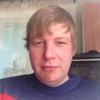 Александр, 31, г.Славянск-на-Кубани