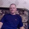 эдуард, 47, г.Братск