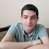 Садрутдин, 20, г.Махачкала