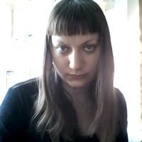 Наталья, 41 год, Лев, Тверь