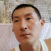 Владимир Ким, 33, г.Южно-Сахалинск