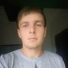 Viktor, 26, Сміла