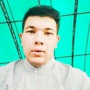 timur 25 Ташкент