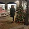 Светлана, 32, г.Венеция