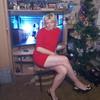Елена, 46, г.Долинск