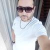 fernando, 45, г.Gaia