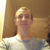 Вадим, 29 лет, Близнецы, Рязань
