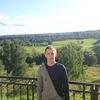 Дмитрий, 28, г.Курильск