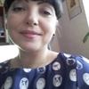 Маришка, 38, г.Сургут