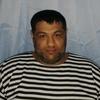 Артур, 30, г.Славянск-на-Кубани