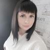 Алена, 34, г.Барнаул
