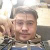 Алексей Мельников, 28, г.Нижнекамск