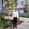 АББОС, 27, г.Самара