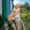 дина, 31, г.Ртищево