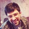 Шамиль, 27, г.Баку