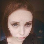Аня, 17, г.Маркс
