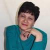 LIDIYA, 58, г.Красноуфимск