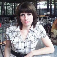 EKATERINA, 30 лет, Телец, Сафоново