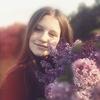 Таміла, 18, г.Житомир