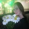 Кристина, 30, г.Сумы