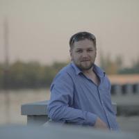 Алекс, 32 года, Овен, Гомель
