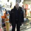 Анатолий, 66, г.Калачинск