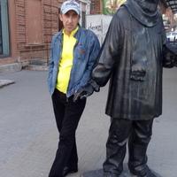Олег, 49 лет, Водолей, Челябинск