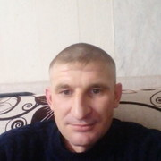 Maksim 36 Барнаул