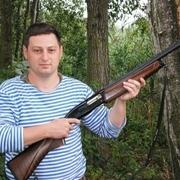Павел, 43, г.Гурзуф