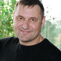 mmm, 57 лет, Телец, Санкт-Петербург
