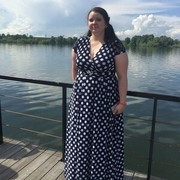 Татьяна, 31 год, Телец