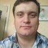 Дмитрий, 43, г.Молодечно