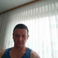 Alex, 45 лет, Стрелец, Берлин