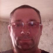 Евгений, 47, г.Петровск-Забайкальский