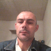 Sergey, 43, Issyk