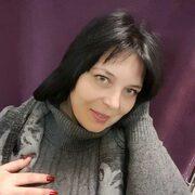 ЕЛЕНА ЕЛЕНА 114 лет (Рыбы) хочет познакомиться в Могилеве-Подольском