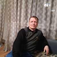 ОЛЕГ, 45 лет, Стрелец, Чистополь