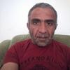 зураб, 41, г.Махачкала