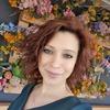 Ольга, 33, г.Кострома