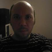 Михаил, 39, г.Северск
