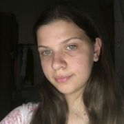 Лиза, 30, г.Волгоград
