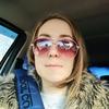 Елена, 35, г.Ярославль