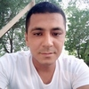 Рустам, 32, г.Ташкент