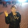 Наташа, 55, г.Донецк