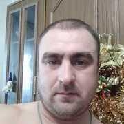 Эдик 35 Киев
