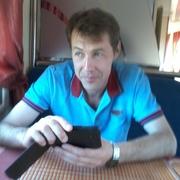 Евгений 44 Нижний Новгород
