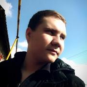 Олег 19 Киев