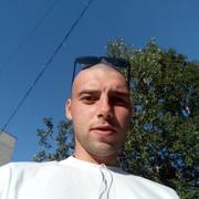 владимир, 29, г.Печора