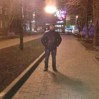 Александр, 45 лет, Близнецы, Мариуполь