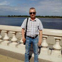 Владимир Владимирович, 48 лет, Лев, Бор